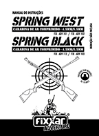 Manual_Spring_Black_e_West_55.jpg